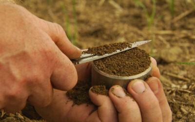 Velmi zajímavý pořad ČT o půdě, vztahu k vlastníkům, zemědělcům a hospodaření v krajině.