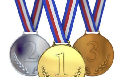 Přehled medailových trofejí  okresu Zlín, rok 2020/2021